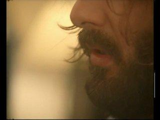 Sebastien Tellier - L'Amour et La Violence