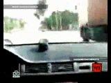 последняя минута жизни ((( авария 27 июня 2007 год