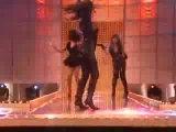 RuPaul - Jealous Of My Boogie (Gomi & Rasjek Edit)