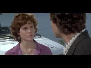 Короткое замыкание / Short Circuit (1986) Когда мне было семь, я ходил на этот фильм 10 раз подряд