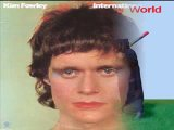 Kim Fowley - 1983 Year of the bleeding trees