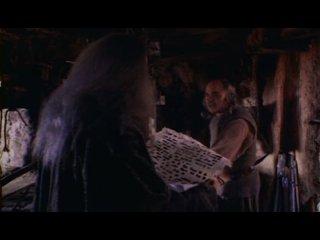Трудно быть богом (1989) - part1