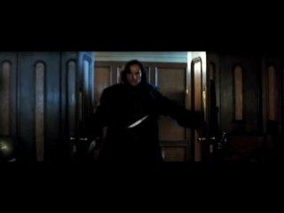 Голубок-капитан Шекспир(из к/ф Звёздная пыль).