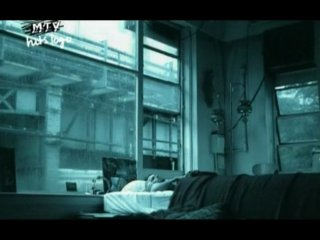 Avril Lavin-My Happy Ending
