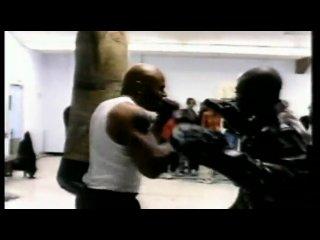 50 Cent - Rowdy Rowdy (1999)