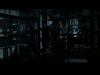 Зуб и ноготь / До последней капли крови / Tooth and Nail (2007)
