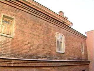 ROTOFF vs Горшок - Басков не козёл