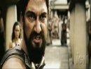 ахаха )обожаю этого дебила x)спартаа