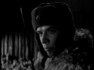 Петр Тодоровский - Верность (1965)
