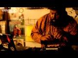 Ras G X Fat Beats L.A (LIVE )