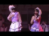 AKB48 Request Hour ~Set List Best 100~ 2009 Part 2 75-51