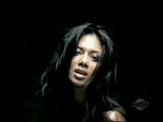 Nicole Scherzinger ft. T.I. - Whatever You Like