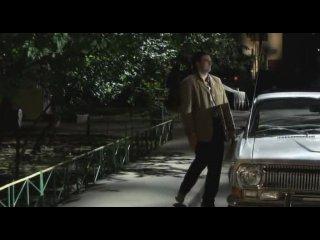 Была любовь 7 серия 2010 SATRip