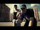 Trebal (GLSS) feat Рома Жиган - Наше Движение (2009) (Prod. By Miko)