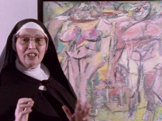 BBC: Всемирная история живописи (1996 / 10 Серия)