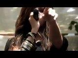 Ashley Tisdale-It's Alright,It's OK (Live Single)