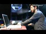 Guy Gerber @ We Love & Space Closing Ibiza (Episode 163)