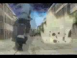 Senjou no Valkyria Op 2