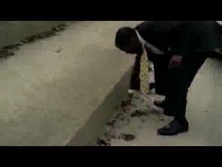 ABC's Detroit 187 - Trailer