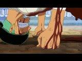 Ван-Пис 8! Принцесса пустыни и пираты! Приключения в Арабасте ! One Piece 8! Episode of Arabasta - Sabaku no Ouj
