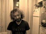 Юрий Цалер приглашает мальчиков и девочек на концерт 5 июня в клуб Табула Раса