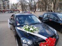 Сергей Минюк, 3 января 1984, Харьков, id1350492
