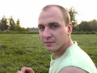 Виктор Воропаев, Навои