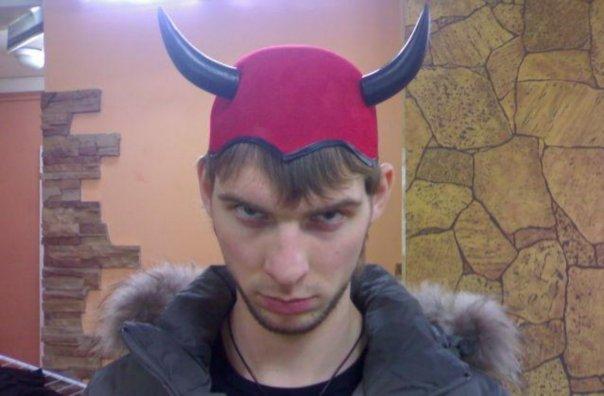 http://cs1242.vkontakte.ru/u3241031/5932990/x_ced1b39f.jpg