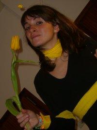 Gioia Laura