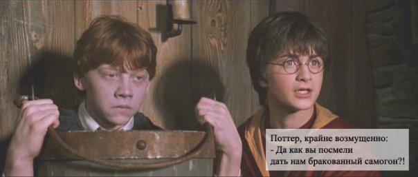 http://cs1242.vkontakte.ru/u9731773/1326035/x_10a50ada.jpg