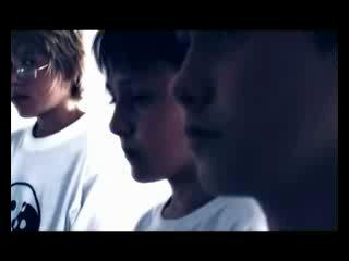Климбатика - Право на жизн