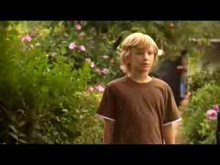 В ожидании пчелиного укуса (2009) Германия W-2 Клуб Фильмы про мальчишек .Films about boys http://vkontakte.ru/club17492669