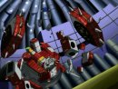 Sonic X / Соник Икс - 31 - 2 сезон серия 5
