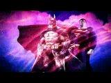 3DR Mafia - Superman (Vj Acid Mind)