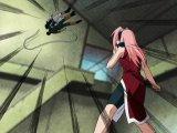Naruto 22 серія (укр. озв. від Qtv)