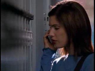 Popular (Лучшие) Сериал - 2 сезон 7 серия (1999-2001г.)