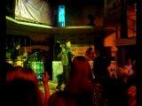 Morandi - Colors (live from