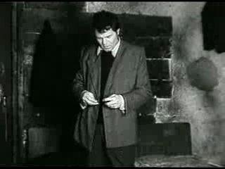 Руины стреляют... (1970) - 6 серия