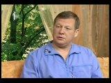 Передача ТДК от 8.10.08 Интервью с А. Яковлевым