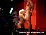 Drunk Sex Orgy - Swinger Party- 2005-03-11