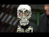 Ахмет - мёртвый террорист
