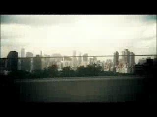 U-god Feat. Method Man - Wu-Tang (realy U-god)