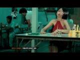 Spiller feat. Sophie Ellis-Bextor - Groovejet (Why does it feel so good)
