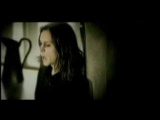 HIM - And Love Said No [Official video]