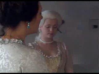 Мушкетёры Екатерины, 2-я серия (2007)..HD Video КИНОЗАЛЫ У НАРКОМЫЧА