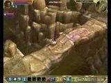 Titan Quest * Diablo 2 LoD