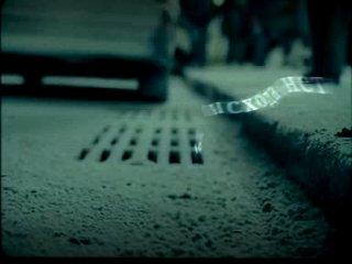 Ночь, улица, фонарь, аптека...