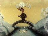 'Падал прошлогодний снег (1983)