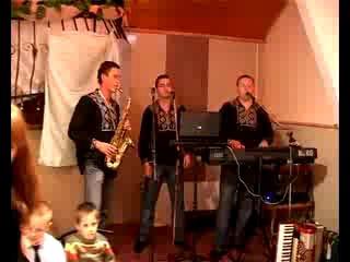 Гурт Перехрестя (м.Дрогобич) 067 371 37 82