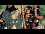 N.E.R.D.feat.Nelly Furtado-Hot-N-Fun